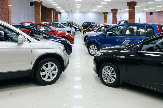 Dealer De Carros >> Automobile Liability Defense - Sinunu Bruni